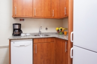 Cities Reference Apartment picture #160LBR