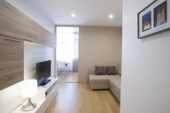 Cities Reference Apartment picture #164bBarcelona