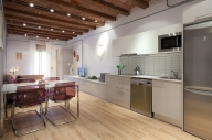 Cities Reference Apartment picture #260nBarcelona