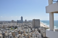 Cities Reference Apartment picture #100BatYam