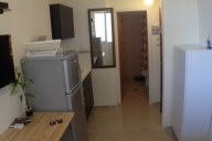 Cities Reference Apartment picture #100hBatYam