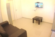 Cities Reference Apartment picture #100jBatYam
