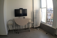 Cities Reference Appartement image #100lBatYam