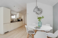 Cities Reference Apartment picture #Beekbergen