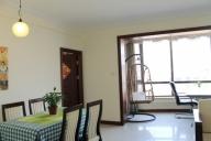 Beijing Vacation Apartment Rentals, #100Beijing: monovano, 1 bagno, Posti letto 3