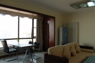 Cities Reference Apartment picture #100Beijing