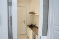 Beijing Vacation Apartment Rentals, #SOF183hBEI: 1 bedroom, 1 bath, sleeps 2