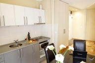 Cities Reference Apartment picture #112cbel