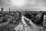 Cities Reference L'Appartamento foto #116Belgrade