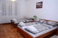 Cities Reference Apartment picture #121Belgrade