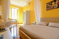 Bellagio Vacation Apartment Rentals, #100Bellagio: Chambre studio, 1 SdB, couchages 2