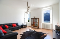 Bellagio Vacation Apartment Rentals, #100aBellagio: 2 chambre à coucher, 2 SdB, couchages 6