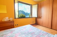 Villas Reference Appartement image #100bBellagio