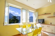 Bellagio Vacation Apartment Rentals, #100cBellagio: 1 bedroom, 1 bath, sleeps 4
