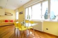 Villas Reference Apartment picture #100cBellagio