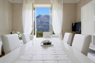 Bellagio Vacation Apartment Rentals, #100dBellagio: 2 bedroom, 1 bath, sleeps 6