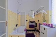 Villas Reference Apartamento fotografia #100dBellagio