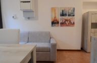 Cities Reference Apartment picture #100gBellagio
