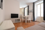 Cities Reference Appartement image #100iBellagio