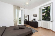 Cities Reference Apartment picture #100mBellagio
