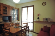 Cities Reference Appartement image #100nBellagio