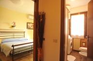 Cities Reference Apartamento fotografia #100nBellagio