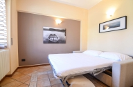 Cities Reference Appartement image #100oBellagio