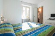 Cities Reference Appartement image #100pBellagio
