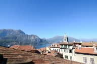Cities Reference Appartement image #100qBellagio