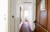 Cities Reference Appartement image #100rBellagio