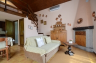 Bellagio Vacation Apartment Rentals, #101jBellagio: Chambre studio, 1 SdB, couchages 3