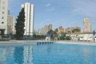 Villas Reference Apartamento fotografia #SOF115BEN