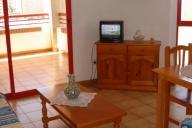 Benidorm Vacation Apartment Rentals, #SOF329BEN: 1 quarto, 2 Chuveiro, pessoas 4