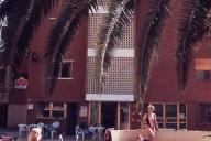 Villas Reference Ferienwohnung Bild #SOF329bBEN