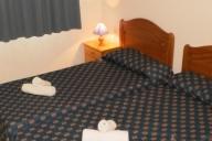 Benidorm Vacation Apartment Rentals, #SOF329cBEN: 1 quarto, 1 Chuveiro, pessoas 4