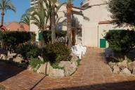Villas Reference Apartamento fotografia #SOF330BEN
