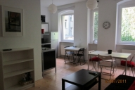 Cities Reference Appartement image #119BERb