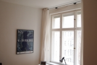 Cities Reference Appartement image #119BERd