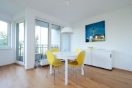 Cities Reference Appartement image #119BERe