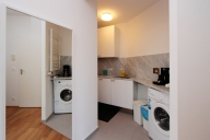 Cities Reference Apartment picture #119BERe