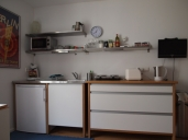 Cities Reference Appartement image #119BERf