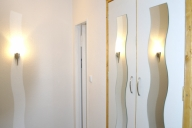 Cities Reference Appartement image #122BER