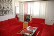 Bihac, Bosnia si Hertegovina Apartament #100Bihac