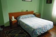 Bilbao Vacation Apartment Rentals, #100BIL: 1 chambre à coucher, 1 SdB, couchages 3