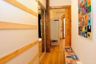 Bilbao Vacation Apartment Rentals, #Pen-SOF314BIL: 1 chambre à coucher, 1 SdB, couchages 2