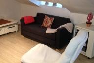 Bilbao Vacation Apartment Rentals, #Pen-SOF321bBIL: 1 chambre à coucher, 1 SdB, couchages 4