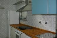 Bilbao Vacation Apartment Rentals, #SOF122BIL: 3 chambre à coucher, 2 SdB, couchages 6