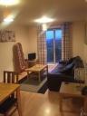 Birmingham Vacation Apartment Rentals, #100Birmingham: 2 Schlafzimmer, 2 Bad, platz 6