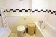 Cities Reference Apartamento fotografia #100Birmingham