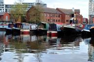 Cities Reference Ferienwohnung Bild #100Birmingham